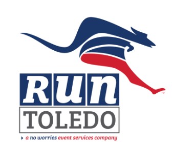 Run Toledo Coupons