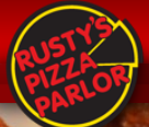 Rusty's Pizza coupons