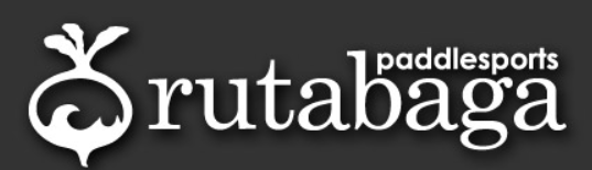 Rutabaga coupon codes
