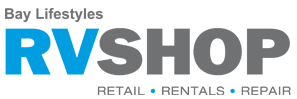 RV Shop