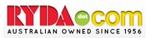 RYDA Promo Codes & Deals