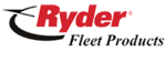 Ryder Fleet Products Promo Codes & Deals
