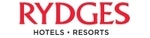 Rydges Promo Codes & Deals