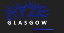 RYZE Glasgow discount code