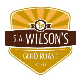 s.a.Wilson's