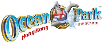 Ocean Park Promo Codes & Coupon Codes 2018