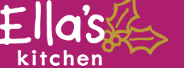 Ella's Kitchen Promo Codes & Coupon Codes 2018