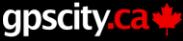 gpscity.ca Promo Codes & Discount Codes 2018