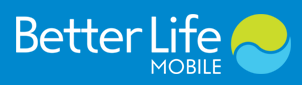 Better Life Mobile Coupons & Promotion Codes 2018