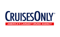 CruisesOnly Promo Codes & Discount Codes 2018