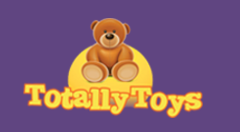 Totally Toys Coupons & Discount Codes 2018