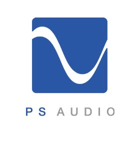PS Audio Coupons 2018