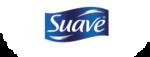 Suave Promo Codes & Discount Codes 2018