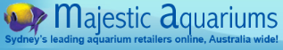 Majestic Aquariums Promo Codes & Discount Codes 2018