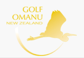 Omanu Golf Club Coupons & Promotion Codes 2018