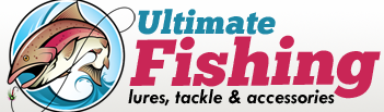 Ultimate Fishing Coupons 2018