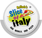 Slice Of Italy Coupons 2018