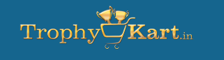 Trophykart Coupons 2018