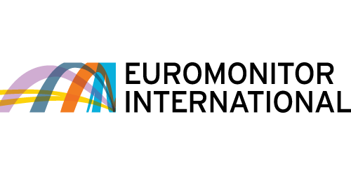 Euromonitor International Coupons & Promotion Codes 2018