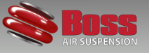 Boss Air Suspension Promo Codes 2018