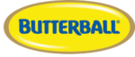 Butterball Coupons 2018