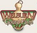 Welburn Gourd Farm Coupons & Discount Codes 2018
