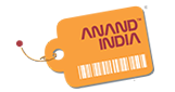 Anand India Promo Codes & Coupon Codes 2018