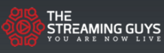 The Streaming Guys Coupons & Promotion Codes 2018