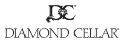 Diamond Cellar Coupons & Discount Codes 2018