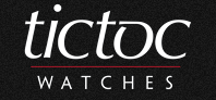 Tictoc Watches Promo Codes & Coupon Codes 2018