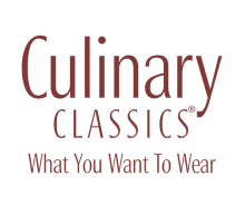 Culinary Classics Coupons & Promotion Codes 2018