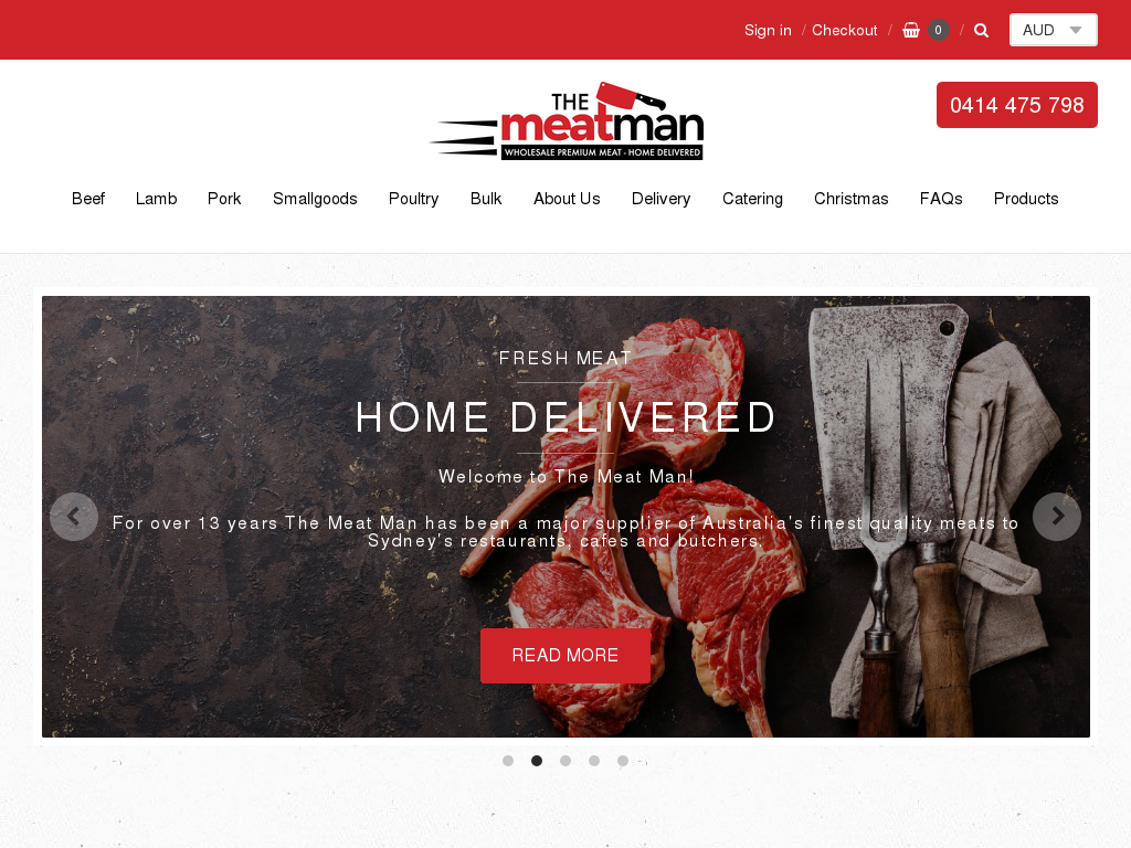 The Meat Man Promo Codes & Coupon Codes 2018