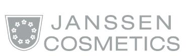Janssen Cosmetics Promo Codes & Discount Codes 2018
