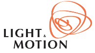Light And Motion Coupons & Promotion Codes 2018