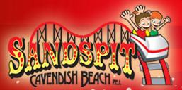 Sandspit Amusement Park Promo Codes & Discount Codes 2018