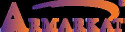 Armarkat Promo Codes & Discount Codes 2018
