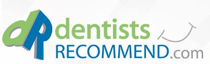 DentistsRecommend Promo Codes & Discount Codes 2018