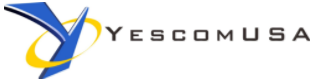 Yescomusa Coupons & Discount Codes 2018