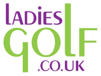 Ladies Golf Promo Codes 2018