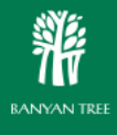Banyan Tree Coupons & Discount Codes 2018