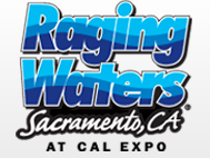 Raging Waters Sacramento Promo Codes & Coupon Codes 2018