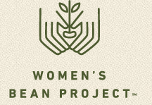 Women's Bean Project Coupons & Discount Codes 2018