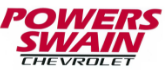 Powers Swain Chevrolet Promo Codes & Discount Codes 2018