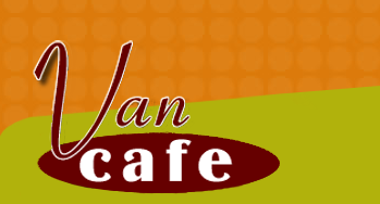 Van Cafe Promo Codes & Coupon Codes 2018