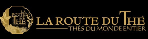 LA Route Du The Promo Codes 2018