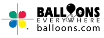 Balloons Are Everywhere Promo Codes & Coupon Codes 2018