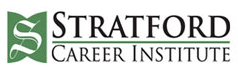 Stratford Career Institute Coupons & Promotion Codes 2018