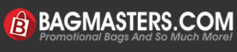 Bagmasters Promo Codes & Discount Codes 2018