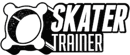 skatertrainer Promo Codes & Discount Codes 2018