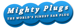 Mighty Plugs Coupons & Discount Codes 2018